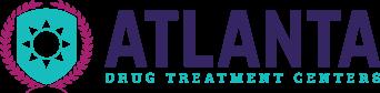 Atlanta Drug Treatment Centers (404) 921-0809 Alcohol Rehab